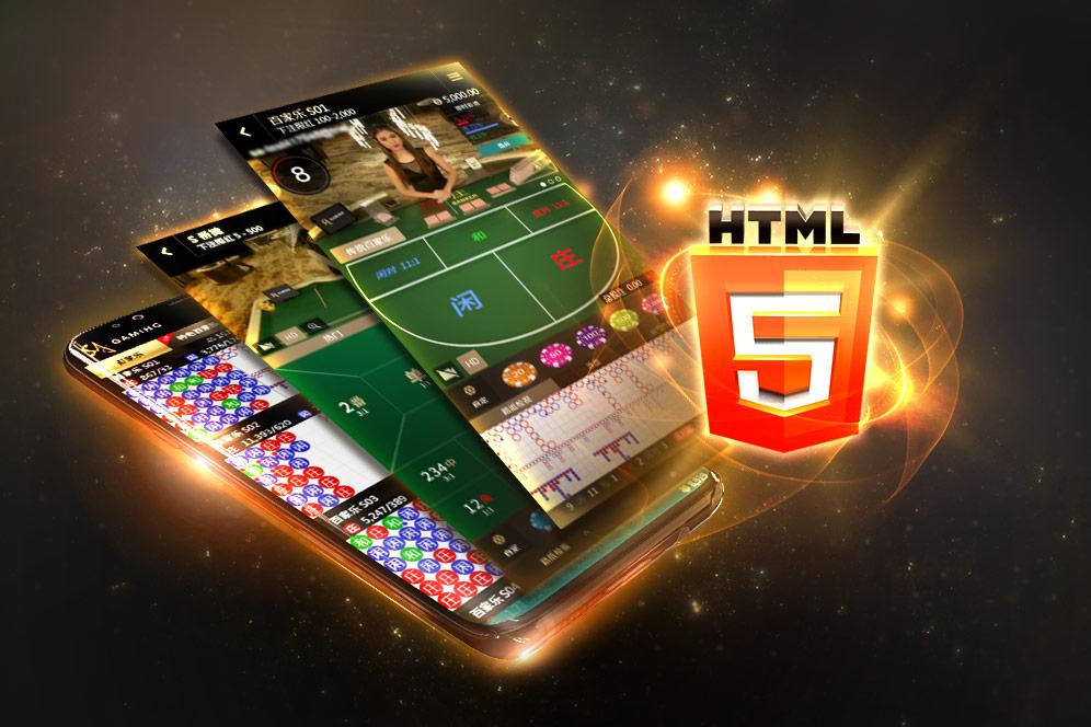 สร้างรายได้ด้วยเกมรูเล็ตออนไลน์ SA Gaming VIP