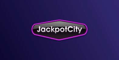 ジャックポットシティカジノJackpot City Casinoのメリットデメリット