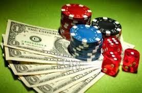 オンラインカジノの還元率が凄いって本当?徹底解説します!