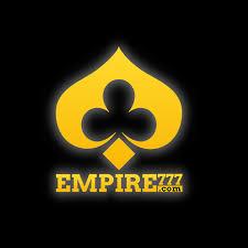 エンパイアカジノEmpire Casinoのボーナスの種類と登録方法について