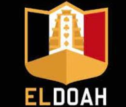 エルドアカジノ Eldoah Casino
