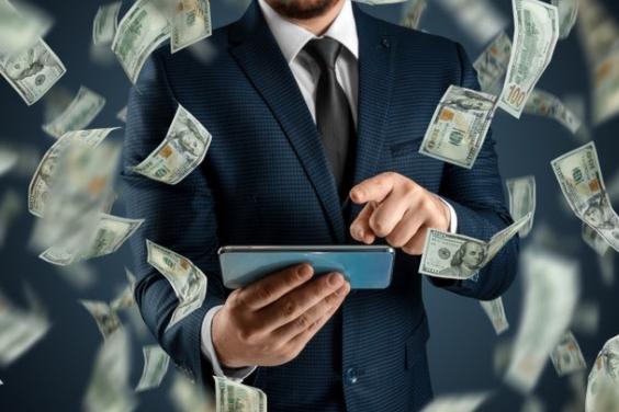 出金の早いオンラインカジノランキング